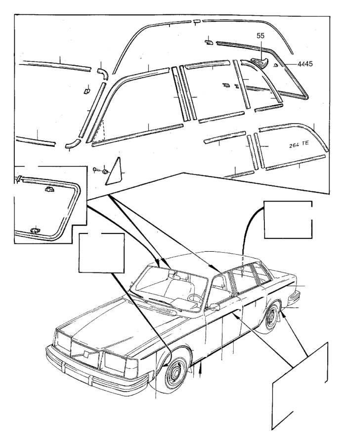 1254860 additionally First Car 1987 240 Wagon B230f as well 1986 Ford Escort Body Repair Manual Pdf furthermore Battery Re mendations also  on volvo 244 gl 1980