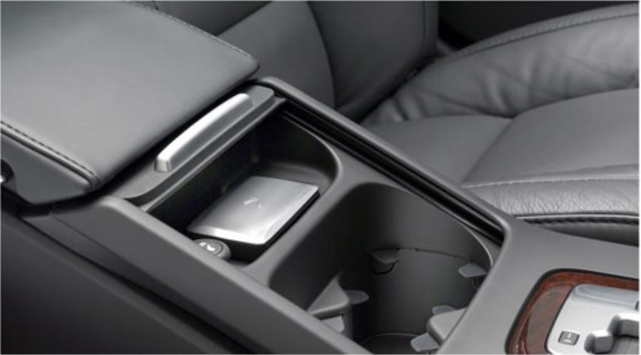 Shop 2016 Volvo S80 Genuine Accessories