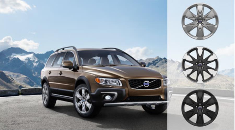Volvo Charlottesville Va 2018 Volvo Reviews