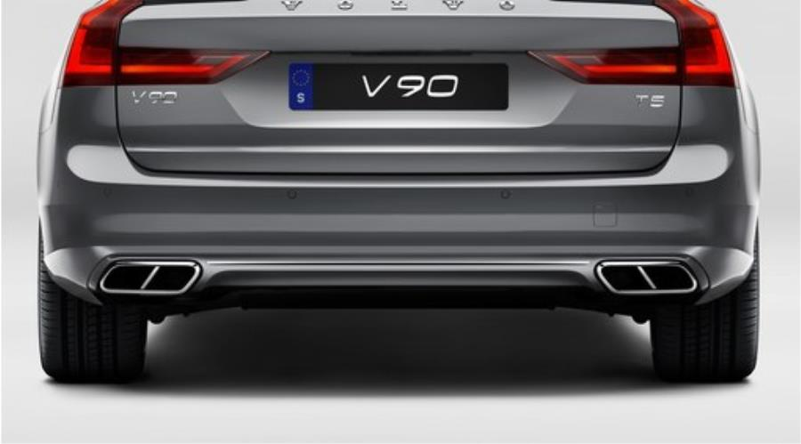 Volvo Charlottesville Va 2018 Volvo Reviews